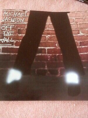 Michael Jackson Off The Wall Special Edition CD • 0.99£