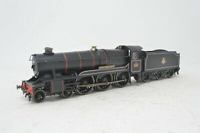 Hornby R2174 County Class - Limited Edition - 4-6-0 'County Of Northampton' • 69.95£
