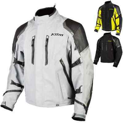 $ CDN847.20 • Buy Klim Apex Mens Street Riding Protection Chopper Cycle Motorcycle Jackets