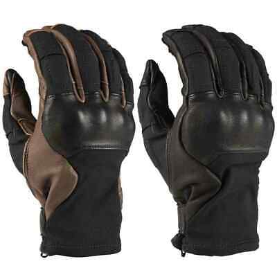 $ CDN129.58 • Buy Klim 626 Series Marrakesh Mens Touring Cruising Street Motorcycle Glove