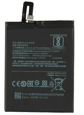 $ CDN24.99 • Buy Replacement Battery - Compatible With XIAOMI POCOPHONE F1 BM4E