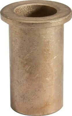 $ CDN15.35 • Buy Attwood SP-30006 Bushing Bronze 1-1/4 OD For Extension, Base Boat Seat Pedestal