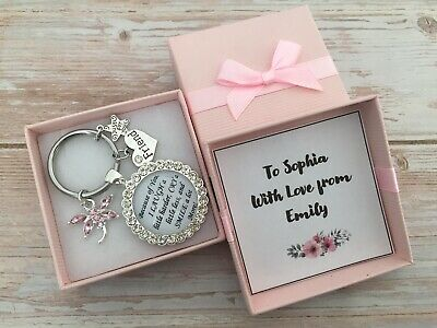 Birthday Gifts For Mum Nan Nana Daughter Sister Cousin Friend Xmas Gift For Her • 5.99£