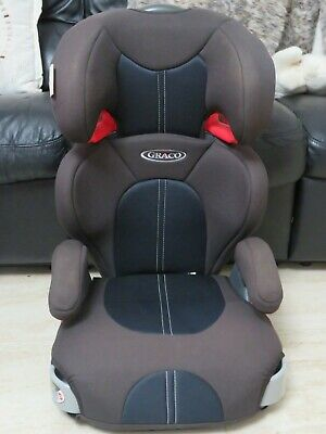 £22 • Buy Graco Booster Car Seat