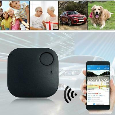 £6.19 • Buy Mini GPS Tracker Real Time Car Pet Kids Locator Magnetic GSM Tracking Device