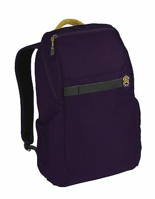 STM Saga Backpack For Laptop, 15  - Royal Purple (stm-111-170P-53) • 58.99£