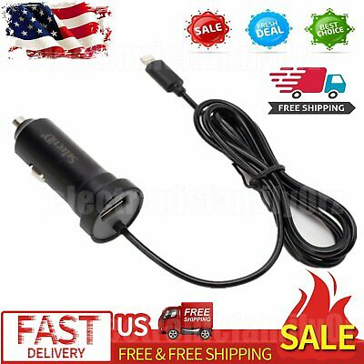 $14.91 • Buy 60W Laptop Adapter Wall Charger Power Cord For Apple MacBook Pro 13  2008-2011
