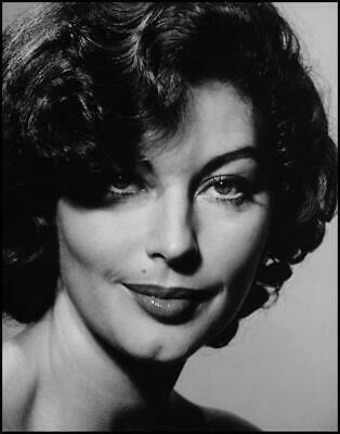Ava Gardner 8x10 Picture Simply Stunning Photo Gorgeous Celebrity #82 • 4.94£