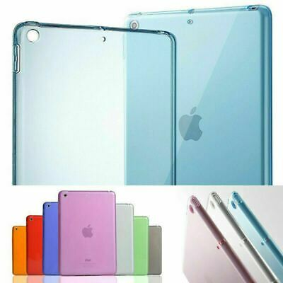 AU10.99 • Buy Shockproof Case&Cover For Apple IPad Pro 10.5  9.7  2018 Inch Air 3rd 2019