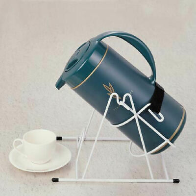 Economy Kettle Tipper Pourer Kitchen Disability Safety Aid • 19.96£
