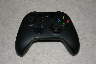 AU69 • Buy Refurbished Official Xbox One Controller (w/ Headphone Jack) - WITH WARRANTY