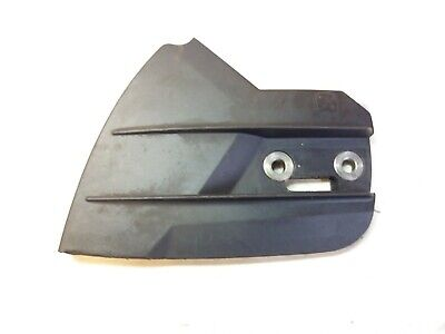 £10 • Buy Genuine Chain Sprocket Clutch Cover Partner 4700 5000 5300 Chainsaw 538243111