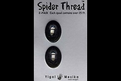 Spider Thread (2 Piece Pack) - Yigal Mesika • 31.99£