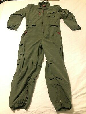 $224.95 • Buy Ruff Ryders Men's Coveralls Long Sleeve Green Jumpsuit Size XXL Embroidered