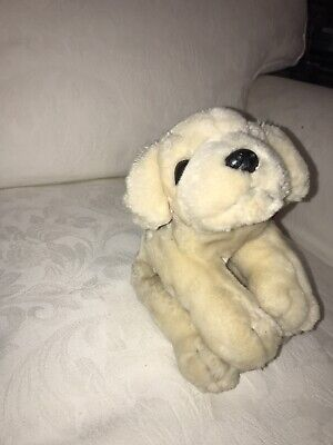 £10.30 • Buy Simply Soft Collection Soft Toy Dog