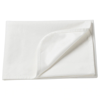 Ikea LEN Mattress Protector, Pillow Or Pillow Case • 8.99£