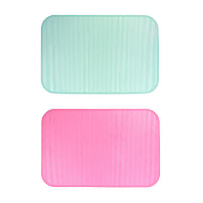 Non-slip Rubber Mat Dog Bath Toy For Pet Bathing Grooming Training • 23.02£
