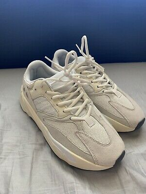 AU199 • Buy Adidas Yeezy Boost 700 Analog US9.5