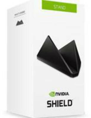 $ CDN74.86 • Buy NVIDIA Shield TV Stand (channel)