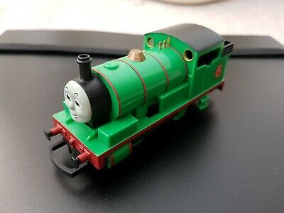 Hornby No. R9686 Thomas & Friends Royal Mail Stamp Collection- Percy  • 80£