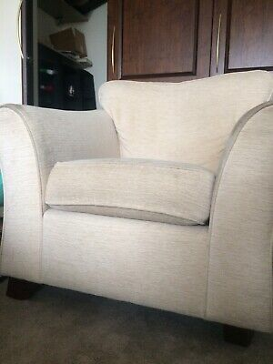 Armchairs Used • 50£