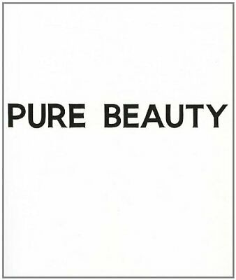 John Baldessari: Pure Beauty • 66.44£