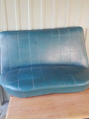 AU220 • Buy Holden Torana Lc Back Seat