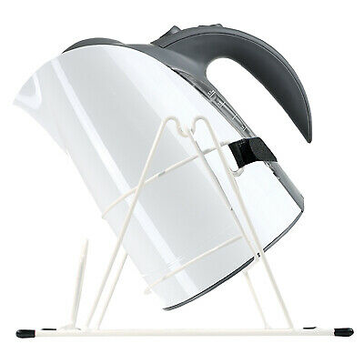 The Kettle Tipper Safety Aid Limited Grip Strength One Handed Use Restricted ... • 11.95£