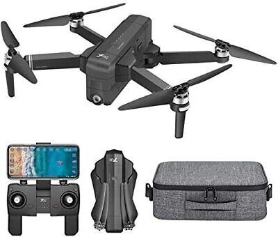 AU375.22 • Buy Professional Drones With 4K Camera For Adults, 30 Mins Long Flight Time Drones