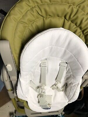 Chicco Highchair  • 8.10£
