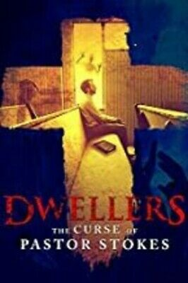 $ CDN22.66 • Buy Dwellers: The Curse Of Pastor Stokes [New DVD]