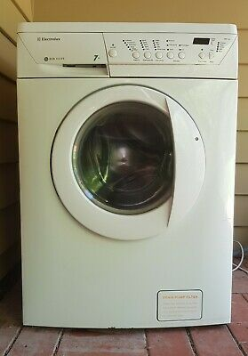 AU51 • Buy Washing Machine Front Loader