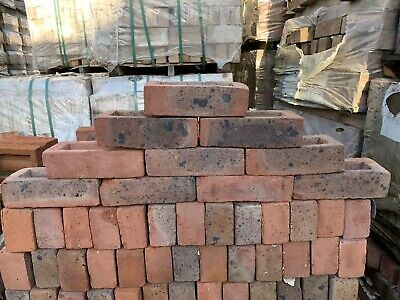 Ibstock Ashdown Bexhill Dark Bricks • 420£