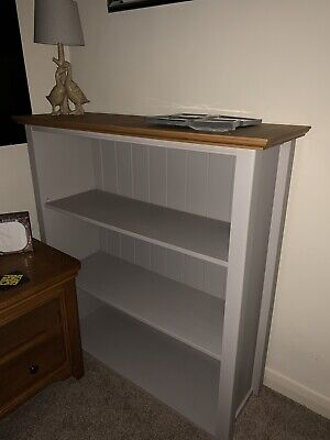 Book Cases Used Wooden • 6.30£
