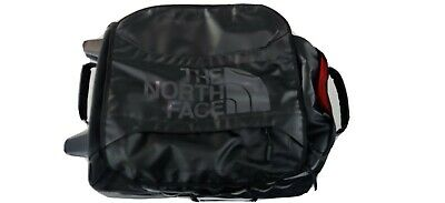 The North Face Rolling Thunder - 19 Travel Bag Unused • 59£