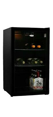 AU150 • Buy Bar Fridge