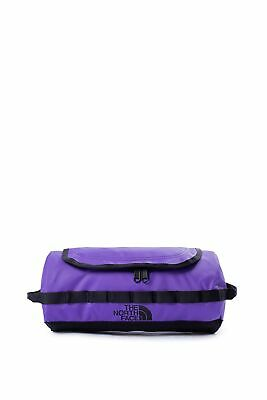 THE NORTH FACE - Large Base Camp Travel Canister • 28.43£
