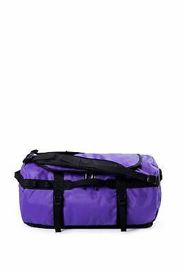 THE NORTH FACE - Base Camp S Duffel Bag • 80.90£