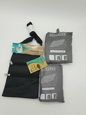 AU5 • Buy Outbound Travel Accessories Bag And Travel Cubes