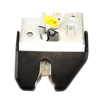$21.58 • Buy New Trunk Latch Lock Power Lid Lock Actuator 74851-S5A-013 For Honda Civic 01-05