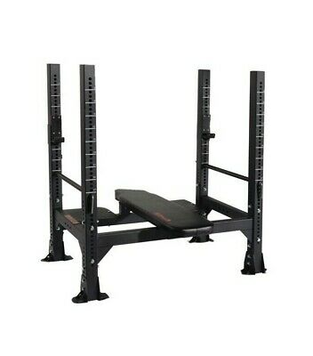 £150 • Buy Olympic Weight Bench