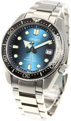 $ CDN1724.79 • Buy SEIKO Prospex SBDC065 Mechanical Divers Men's Watch Automatic 2018 From Japan