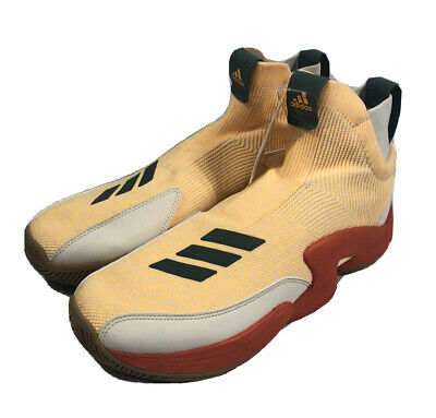 AU103.39 • Buy NEW Adidas N3XT L3V3L 2020 Mens Basketball Shoes Size 11 SOLD OUT FW8576