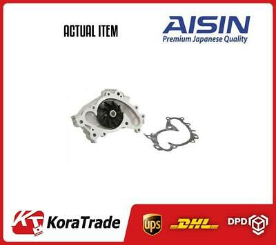 Aisin Brand New Engine Water Pump Aiswpt-057v • 50£