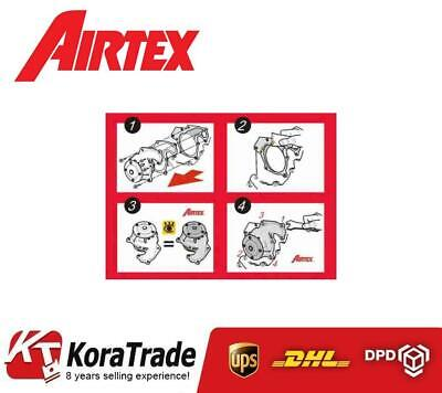 Airtex 9306 Oe Quality Water Pump • 61£