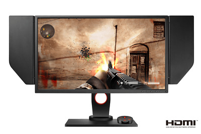 AU1079 • Buy BenQ Zowie XL2740 FHD 240Hz 27  Esports Gaming Monitor