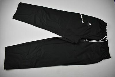 $54.99 • Buy Adidas Athletic Pants Men's Other New Without Tags