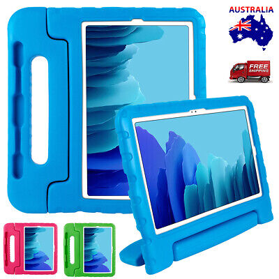 AU28.99 • Buy For Samsung Galaxy Tab A7 10.4  2020 T500 T505 Tablet Kids Shockproof Case Cover