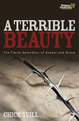 £3.29 • Buy TERRIBLE BEAUTY A PB, YUILL CHICK, Used; Good Book
