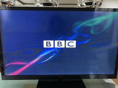 Sony Bravia KDL-55EX723 55  3D-Ready 1080p HD LCD Internet TV VGC • 300£